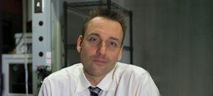 Jonathan Holzman