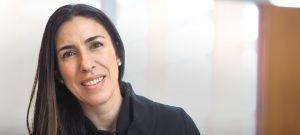 Barbara Oliveira